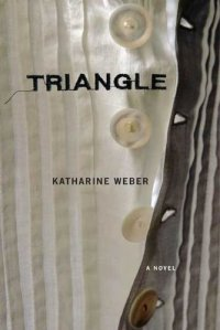 Triangle book cover