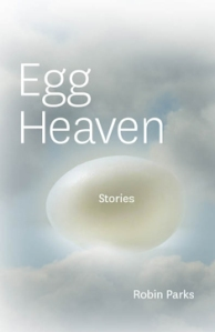 Egg Heaven cover