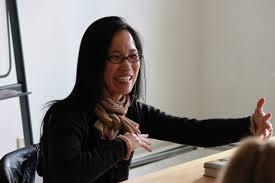 Sonya Chung
