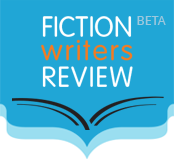 Fiction Writers Review logo