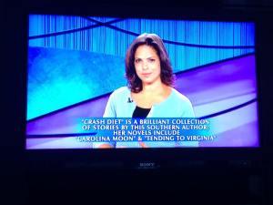 Jeopardy - McCorkle