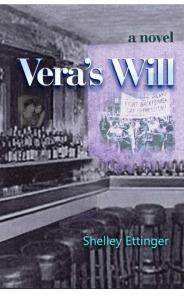 Vera's Will COVER jpeg