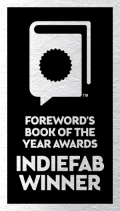 indiefab-silver-imprint 2