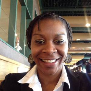 Sandra Bland Photo: Facebook.com