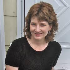 Natalie S. Harnett