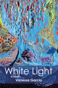 WhiteLight_Cover_Web