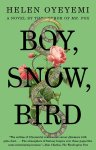 boy-snow-bird-cover