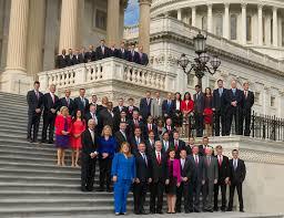house-gov