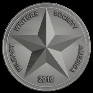 MWSA-Silver-Medal2016