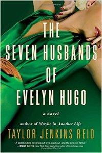 Hugo cover